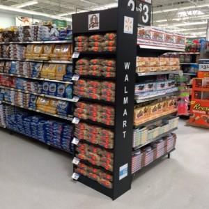 Walmart Pita Side Cap View 2