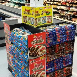 Walmart Provo Tortilla 4 Way