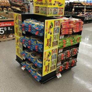 Walmart Tortilla 4 Way-min