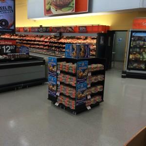 Walmart Tortilla 4 Way View 2-min