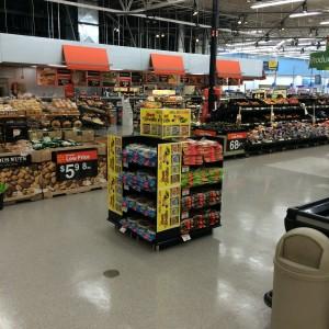 Walmart Tortilla 4 Way View 3-min