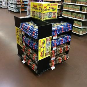 Walmart Tortilla 4 Way View 5-min