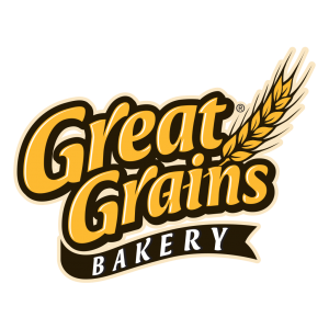 great-grains-square